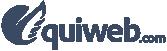 Quiweb.com